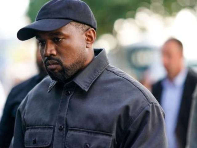 Kanye West Surprises Fans by Deleting Social Media Accounts, Instagram and Twitter