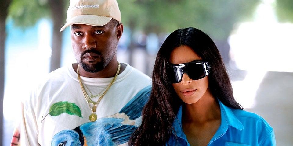 Kanye-West-Kim-Kardashian-West-Getty-Chesnot-2018-Site-PC