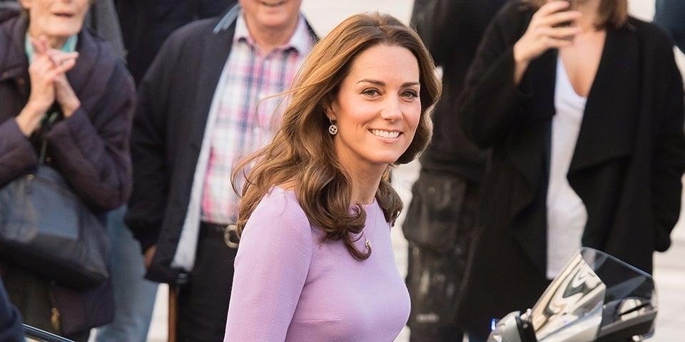 Kate-Middleton-Getty-Samir Hussein-1