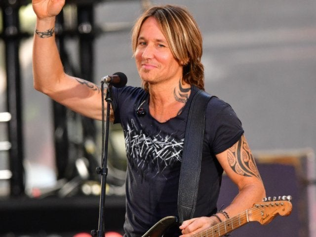 CMT Awards: Keith Urban, Brett Young and More Added as Performers