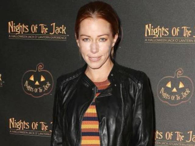 Kendra Wilkinson Going on 'Casual' Dates With 'Bachelorette' Alum Chad Johnson