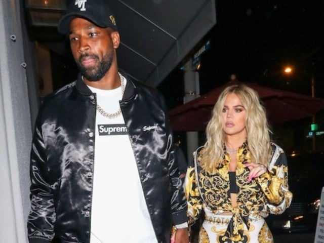 Khloe Kardashian Reveals How She Feels About Ex Tristan Thompson and Jordyn Woods