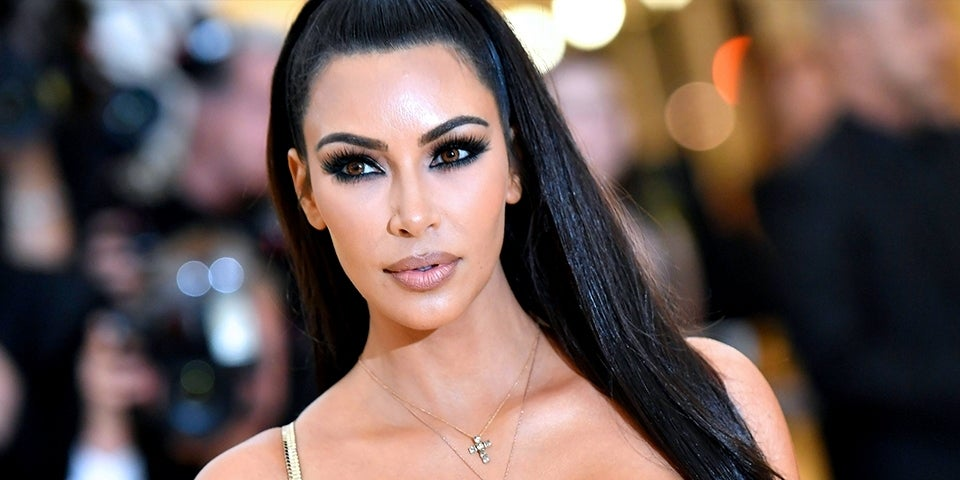 Kim-Kardashian-Getty-ANGELA-WEISS-2018-Site-PC