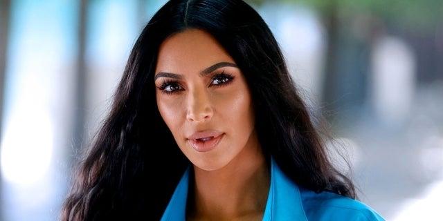 Kim-Kardashian-Getty-Chesnot-2018-Site-PC