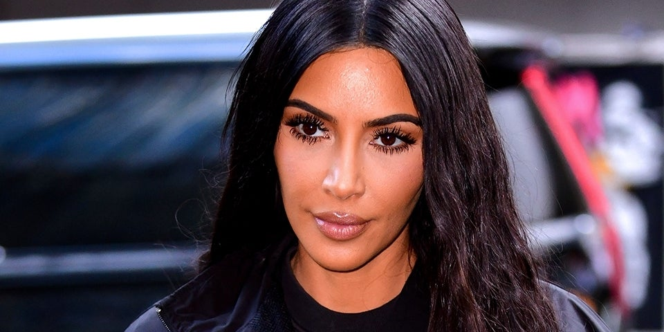 Kim-Kardashian-Getty-James-Devaney-2018-Site-PC