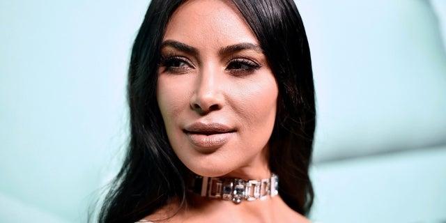 Kim-Kardashian-Getty-Steven-Ferdman-2018-Site-PC