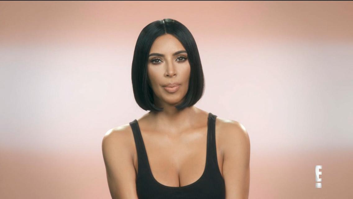 kim-kardashian-kutwk