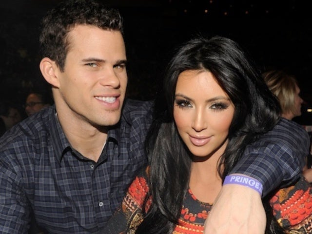 Kris Humphries 'Wants Zero Association' With Ex Kim Kardashian 7 Years After Split