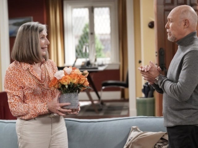 'Last Man Standing' Teases Romance Brewing Between Vanessa's Mother and Ed