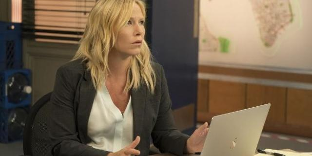 law and order svu rollins accredo