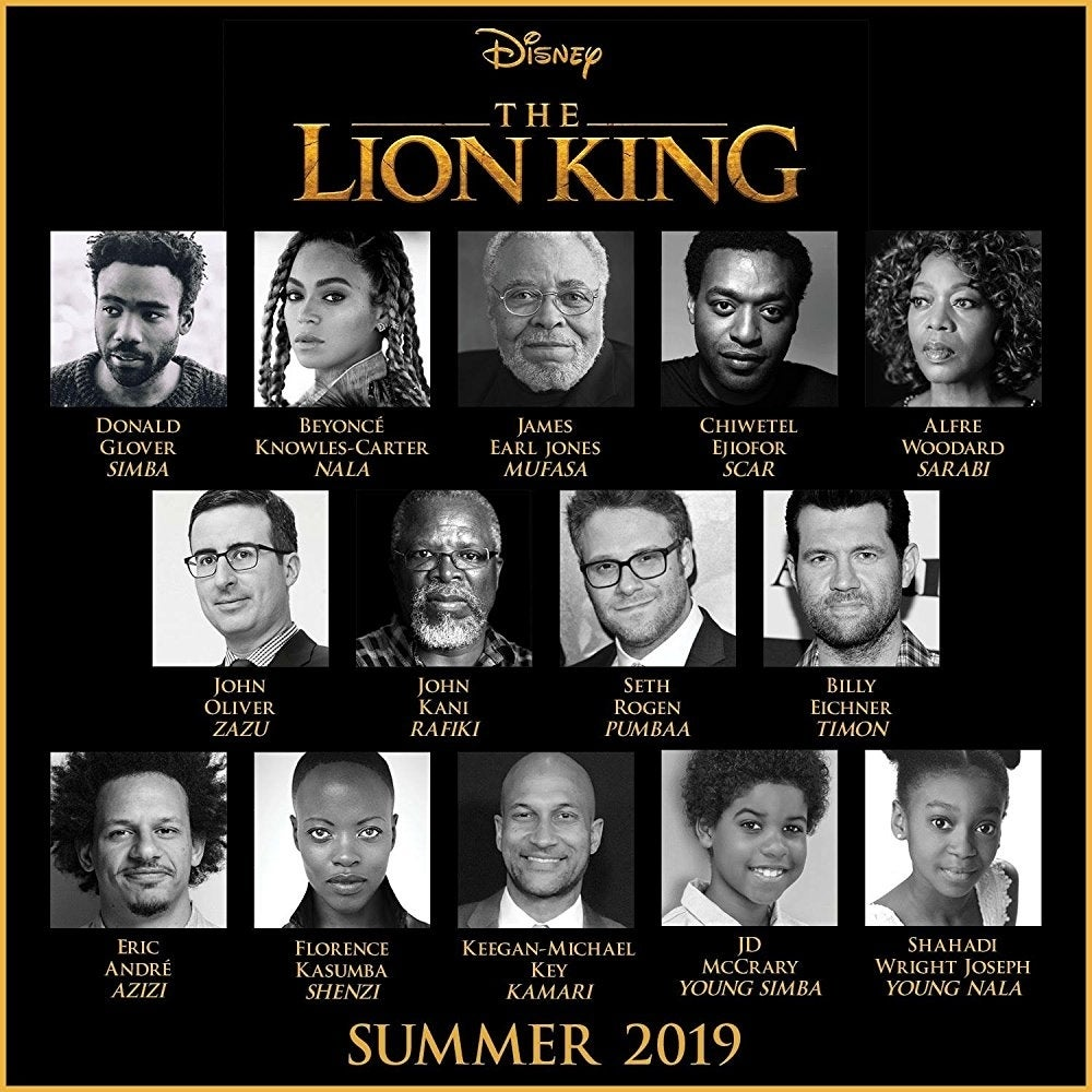lion-king-2019-cast-disney