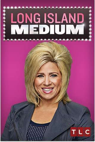 long_island_medium_default