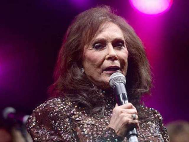 Loretta Lynn Is 'Not Happy at All' About Current State of Country Music