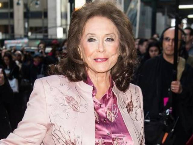 Loretta Lynn's Granddaughter Tayla Clarifies Hospitalization News
