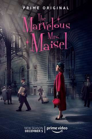 marvelous_mrs_maisel_default