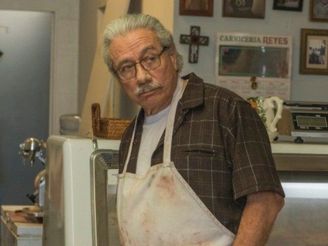 'Mayans M.C.': Felipe's Secret Identity Revealed