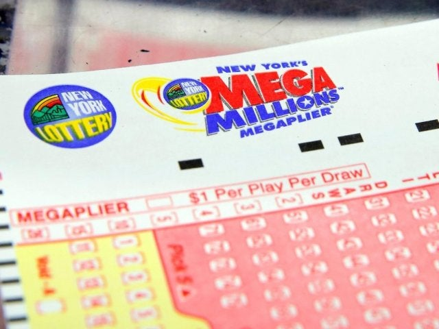 The Most 'Lucky' and Successful Mega Millions Numbers