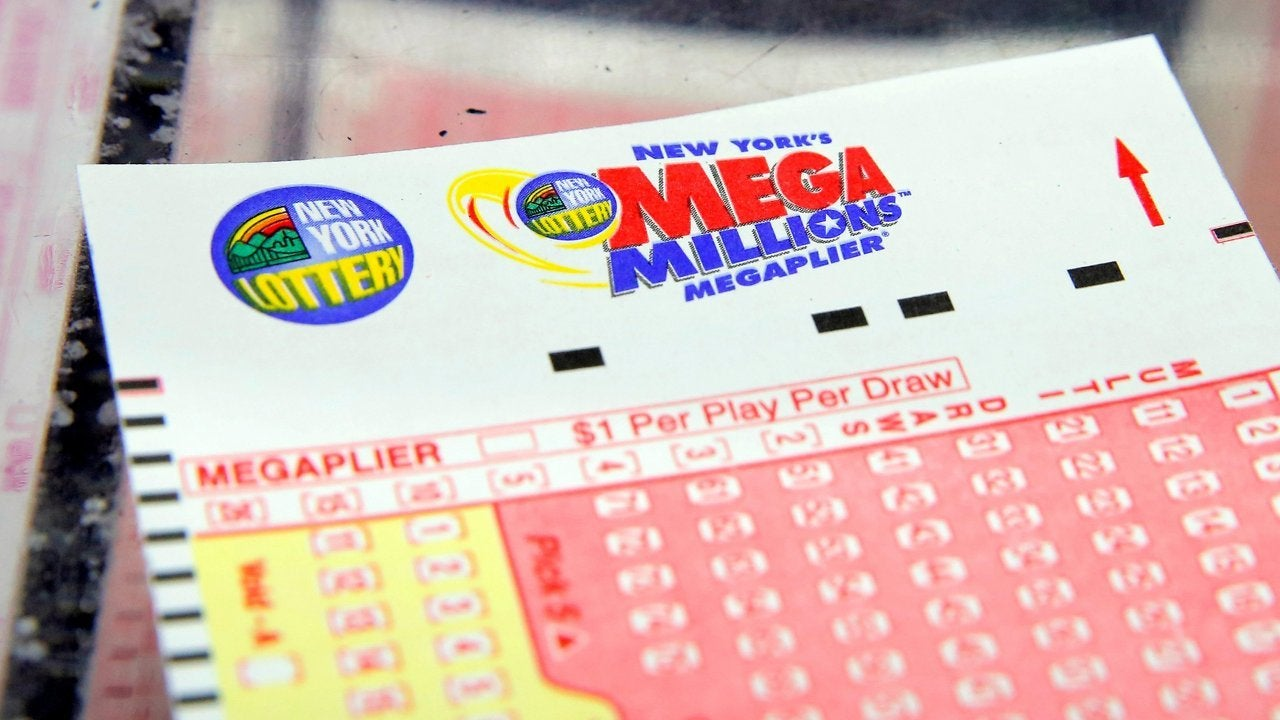 mega-millions-getty