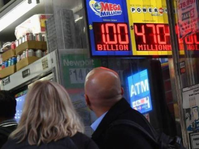 When Is the Cutoff for the $1 Billion Mega Millions Ticket Sales