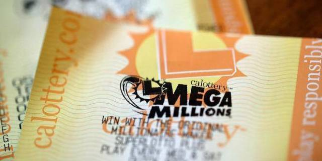 mega-millions-GettyImages-900956690-01