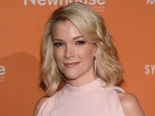 Megyn Kelly Now Allowed to Work for Other Outlets Amid NBC and 'Today' Split