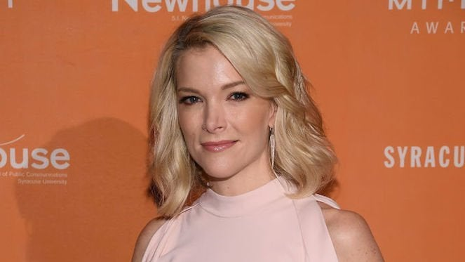 megyn-kelly-Getty-Dimitrios Kambouris : Staff