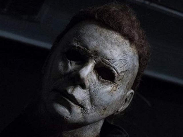 'Halloween Kills' Star Jamie Lee Curtis Teases 'Legacy of Evil' in New Michael Myers Trilogy