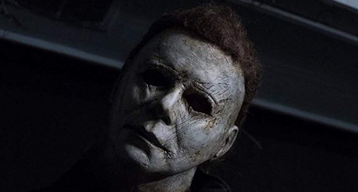 michael-myers-halloween-miramax-blumehouse