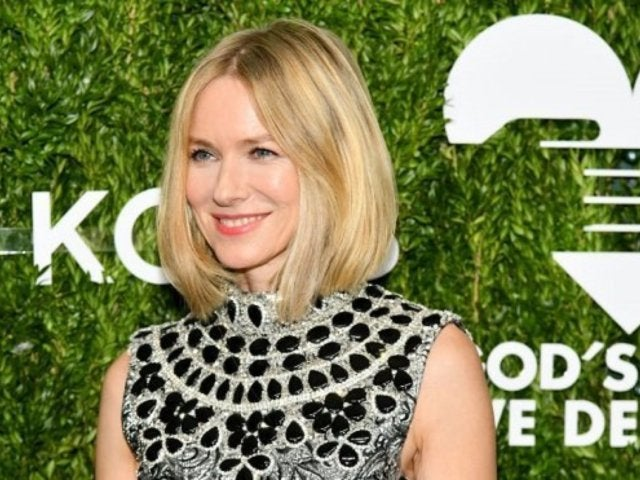 'Game of Thrones': 8 Characters Naomi Watts Could Play in the Prequel Series