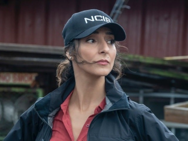 'NCIS: New Orleans' Puts Hannah in Grave Danger on Tonight's Episode