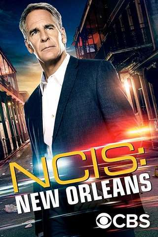 ncis_new_orleans_default
