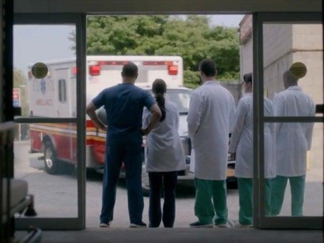 'New Amsterdam' Season 2: NBC Renews Ryan Eggold's Medical Drama