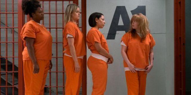 orange-is-the-new-black-netflix