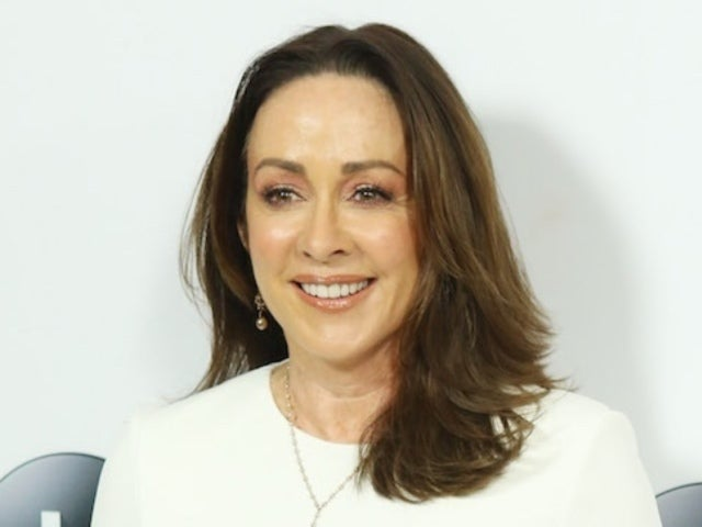 'Everybody Loves Raymond' Star Patricia Heaton Blasts MSNBC Over Robert Mueller Church 'Ambush'