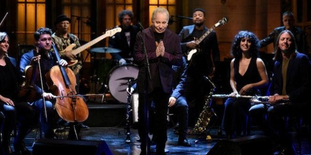 paul-simon-snl-saturday-night-live-2018