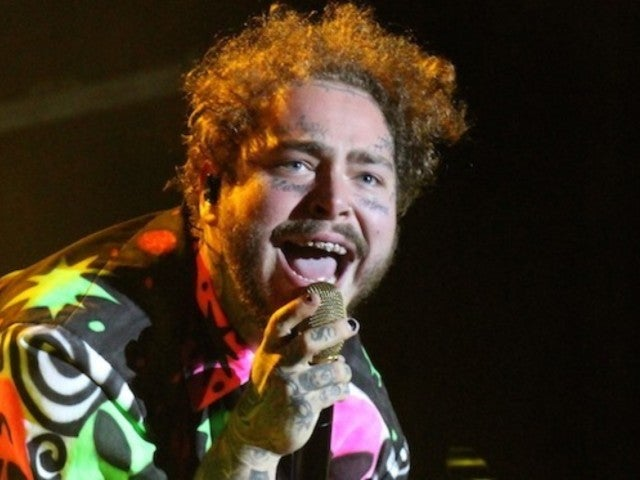 Post Malone Speaks out After Fans Express Concern Over Troubling Concert Videos