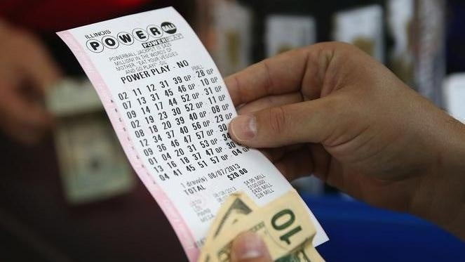 powerball-ticket-GettyImages-175744204-02