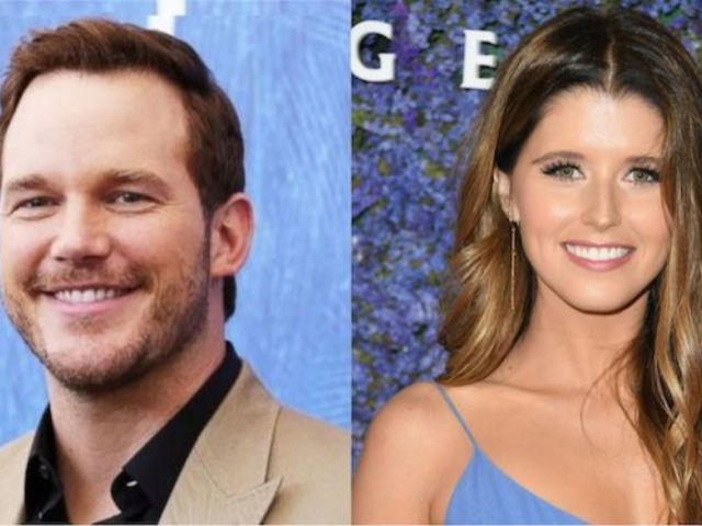 Chris Pratt and Katherine Schwarzenegger's Relationship Timeline: From First Dates to Engagement