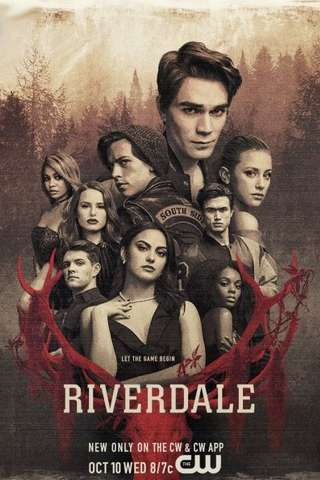 riverdale_s3_default