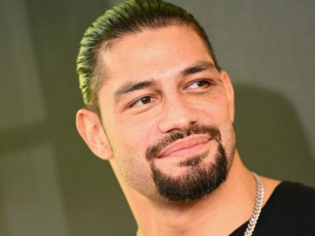 Roman Reigns Greeted With Well Wishes From WWE Superstars, Legends After Leukemia Reveal