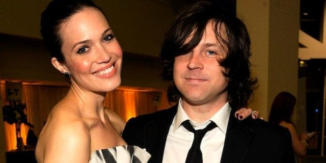 ryan-adams-mandy-moore_getty-Kevin Mazur : Contributor