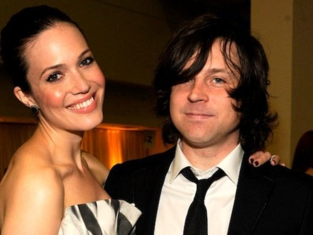 Ryan Adams Claims He Doesn't Remember Marrying Mandy Moore Because He Was High on Painkillers