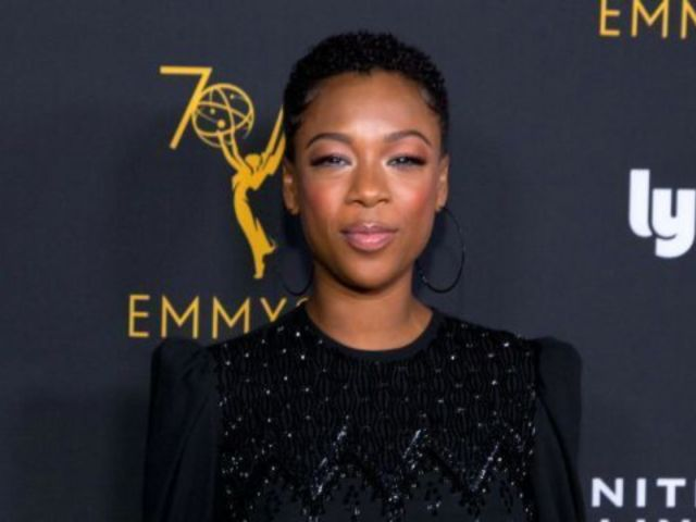 'OITNB' Star Samira Wiley Heads to 'Will & Grace' for Guest Arc