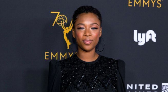 samira-wiley-oitnb-costar-outed-sexuality-without-permission