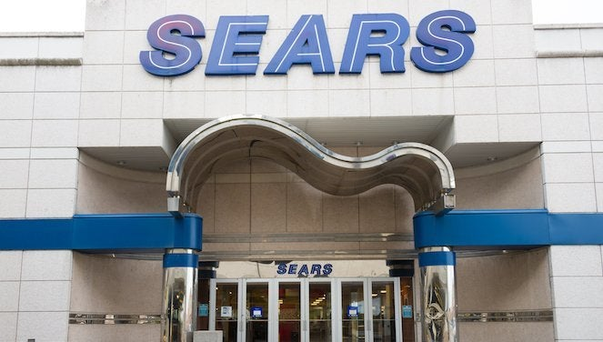 sears-store-Getty