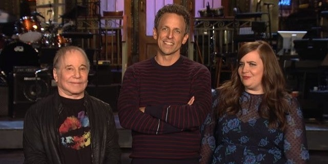 seth-meyers-paul-simon-aidy-bryant-snl