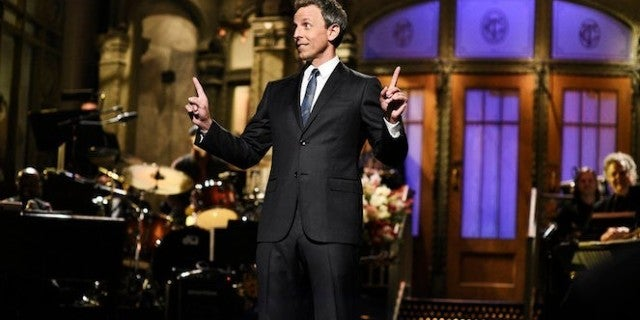 seth-meyers-snl-saturday-night-live-opening-monologue