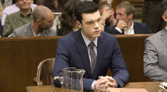 showtime cameron monaghan s9 showtime