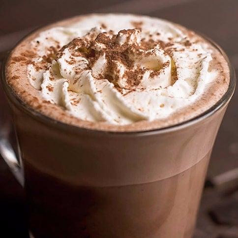 signature-hot-chocolate_830x550