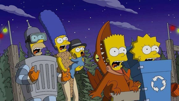 simpsons-treehouse-of-horror
